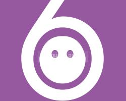 Рюди Уин готовит новое приложение для Windows Phone