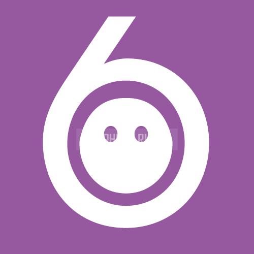 6what_thumb