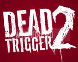 НаWindows Phone появилась популярнейшая зомби-стрелялка Dead Trigger2