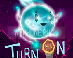 Встречайте игру TurnOn от победителей конкурса Imagine Cup-2014