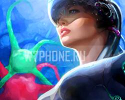 НаWindows Phone появилась первая игра споддержкой шлемов виртуальной реальности