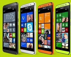 В интернет-магазине Microsoft появился смартфон BLU Win HD LTE