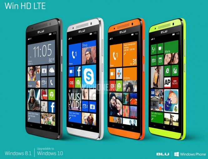 Blu-Win-HD-LTE-Colors