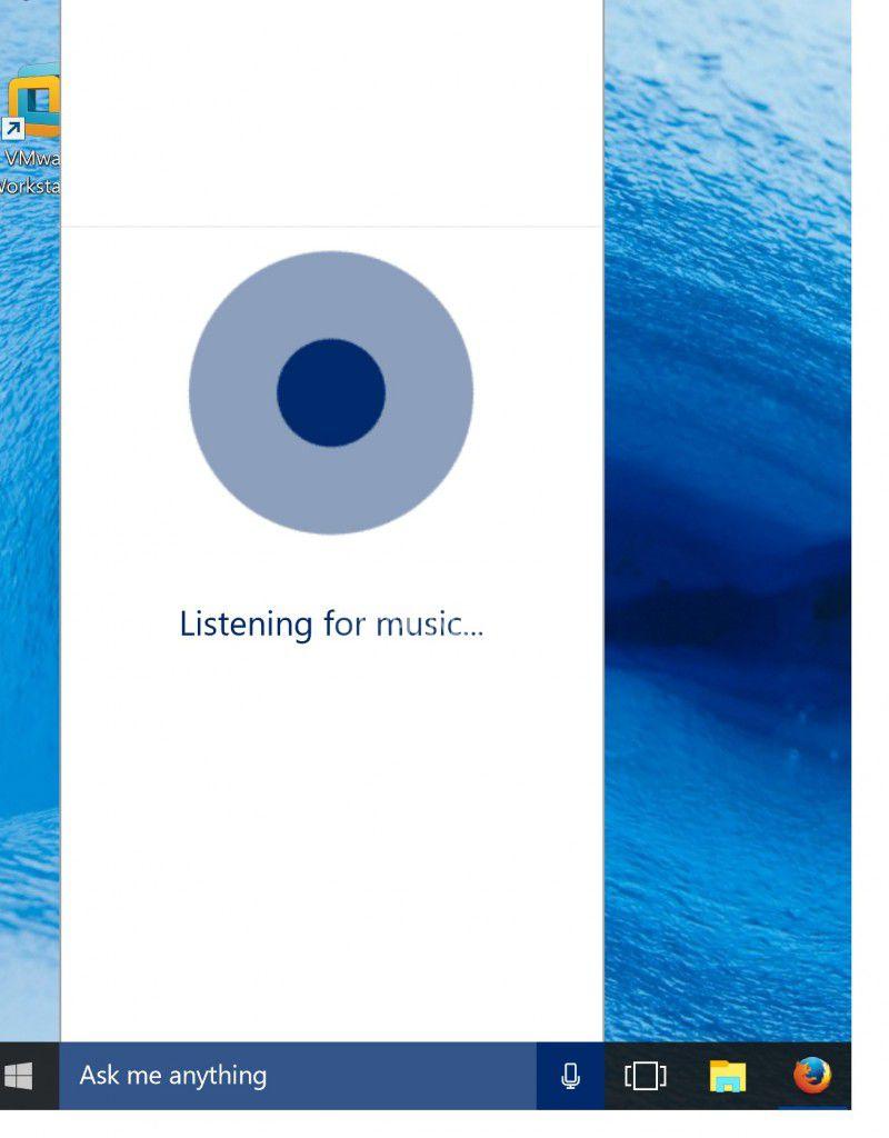 Cortana-Song-1-800x1024