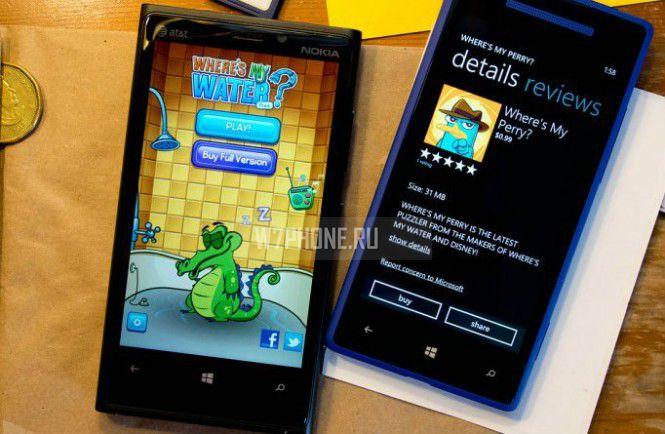 Chukong и Microsoft объявили конкурс для разработчиков игр с призовым фондом в $43 000