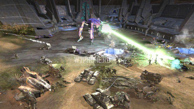 Halo Online может стать доступной во всём мире несмотря на усилия Microsoft