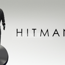 На Windows Phone, Windows и Xbox вышла игра Hitman GO