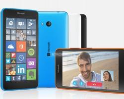 ВРоссии стартовали продажи Microsoft Lumia 640