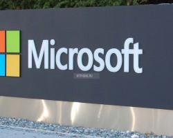 Microsoft представила новую систему отслеживания положения рук Handpose