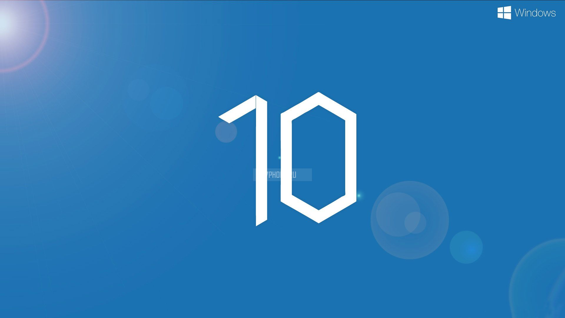 Iso образ windows 10 - 345e