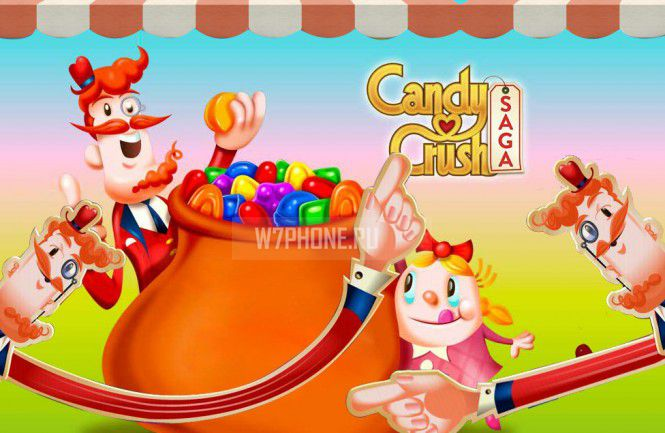 candy-crush-saga