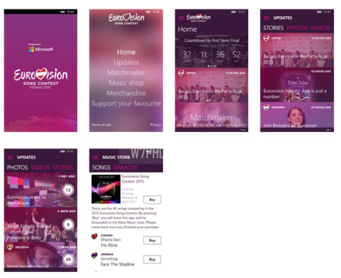 eurovision-max