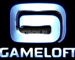 В этом году Gameloft выпустит 20новых игр
