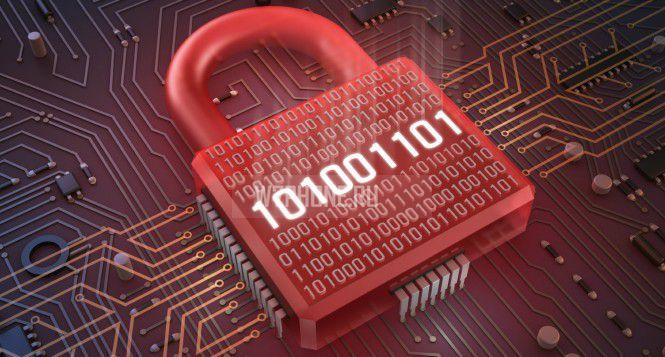 Брешь Windows позволяет хакерам воровать пароли пользователей