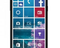 Новые слухи о смартфоне LG на базе Windows Phone