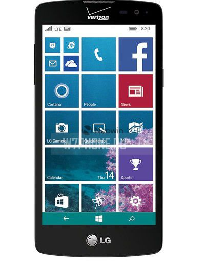 lg-windows-phone-render