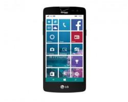 На сайте LG упомянуты новые смартфоны на базе Windows Phone 8.1