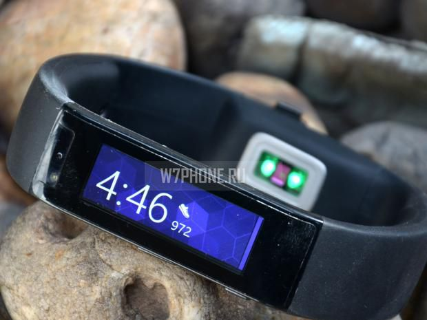 microsoft-band-front-on-close-up