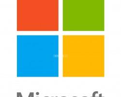 Чего ждать от Microsoft в 2016 году