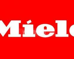 Miele и Microsoft будут создавать «умные» бытовые приборы
