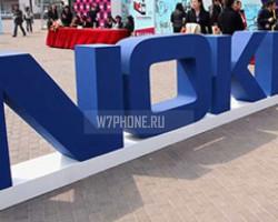 Nokia тщательно готовится к возврату на рынок смартфонов