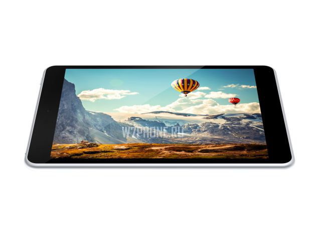 nokia-n1-tablet-front