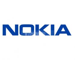 Nokia не намерена возвращаться на рынок смартфонов
