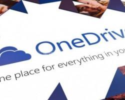 В приложении OneDrive для iOS появилась поддержка Apple Watch