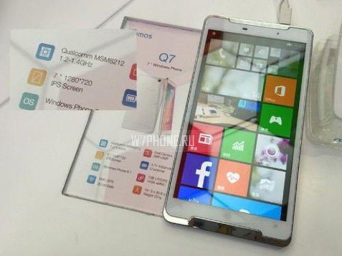 ramos-q7-windows-phone