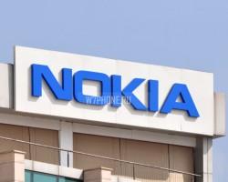Официально: Nokia приобретёт компанию Alcatel-Lucent целиком