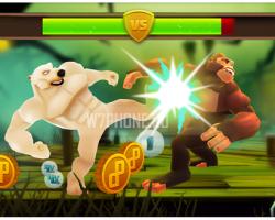 НаWindows Phone вышла игра Smash Champs отсоздателей Subway Surfers