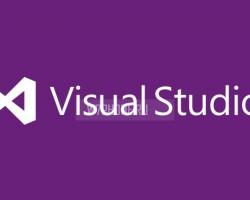 Visual Studio 2015 может перейти на стадию релиз-кандидата на следующей неделе