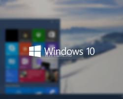 Как решить проблему сневозможностью установки Windows 10build 10049