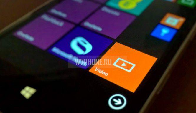 windows-phone-video