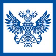 Почта России теперь на Windows Phone