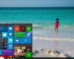 Какие нововведения появятся в Windows 10?