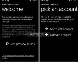 Windows10 Mobile Technical Preview теперь можно установить наNokia Lumia 930