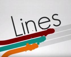Студия Game Troopers готовит новую игру— Lines
