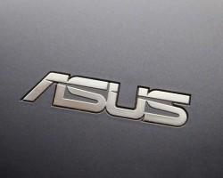 В Asus уверены, что Windows непригодна для смартфонов