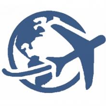«Paspartu»— приложение для планирования путешествий насмартфоне