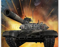 Frontline Battles Online— военный симулятор для Windows Phone