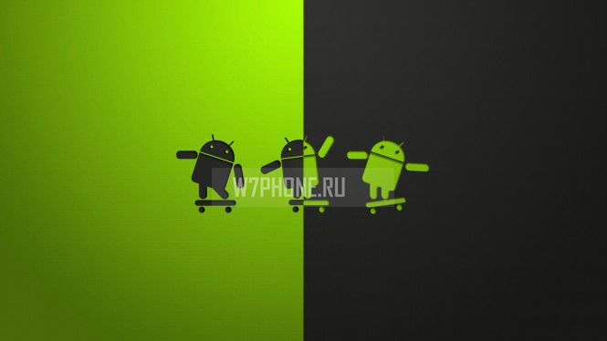 Терри Майерсон раскритиковал Google за медленное распранение обновлений Android