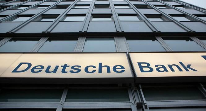 Deutsche Bank рекомендует покупать акции Microsoft
