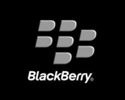 Стали известны новые подробности о возможном поглощении BlackBerry