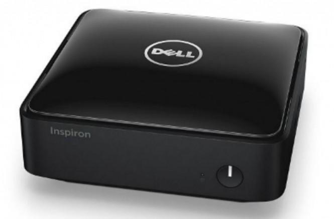 Dell-Inspiron-Micro