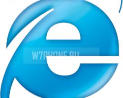 Internet Explorer 11 – по-прежнему самый популярный браузер