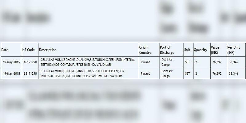 Lumia-840 (1)