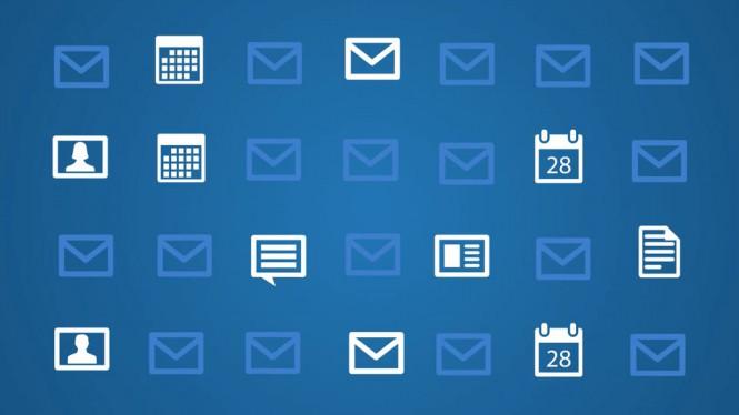 В июне все подписчики Office 365 получат доступ к Clutter