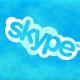 Skype сломался
