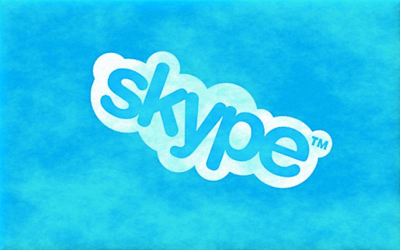 Бельгийский суд решит, является ли Skype оператором телекоммуникационной связи